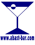 Abast-Bar Ñuñoa