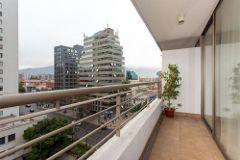 Foto de Alto Providencia Providencia