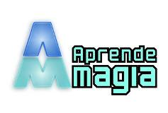 Aprendemagia.cl - Tienda de Magia y Escuela de Magia Las Condes