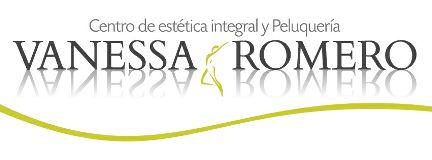 Centro de belleza integral Vanessa Romero Pucón