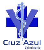 Clínica Veterinaria Cruz AZul Coihaique
