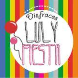 Disfraces Luly Fiesta Punta Arenas