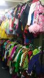 Disfraces Coihaique
