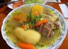 Fotos de DONDE LOS JUANES FAST FOOD