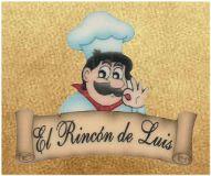 El Rincón De Luis San Antonio