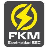 FKM  Quilicura
