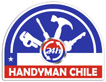 Handyman Chile SpA Viña Del Mar