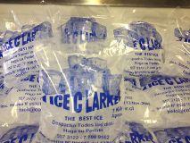 Foto de  HIELOS ICE CLARKE