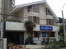 Foto de Hotel Marina Azul