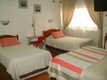 Foto de Hotel Marina Azul Viña Del Mar