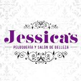 Jessicas Peluquería y Salón de Belleza Concón