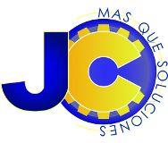 Juan Carlos Valdés y Compañía Limitada Rancagua