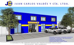 Foto de Juan Carlos Valdés y Compañía Limitada