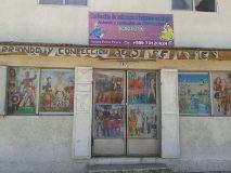 Foto de La Casa del Disfraz de Roxana Ponce Curicó