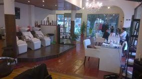 Foto de Lfemme Salon&Boutique