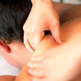 Fotos de masagik