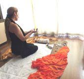 Foto de Masajes Las Condes
