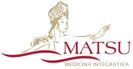 Matsu Medicina Integrativa Vitaura