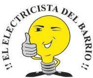 gt electricista Temuco