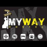 My Way Hostel Viña Del Mar