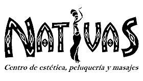 Nativas. Centro de estética, Peluquería y Masajes Santiago
