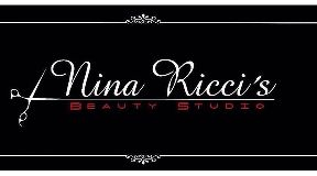 Nina Riccis beauty Studio Maipú