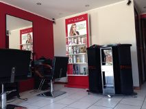 Foto de Nina Riccis beauty Studio