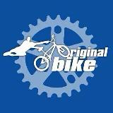 Foto de Original Bike