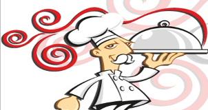 Pacarosu Gastronomía & Eventos Macul