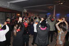 Foto de Pacarosu Gastronomía & Eventos
