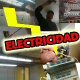 ivanredluzelectricidad Providencia
