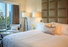 Foto de Renaissance Santiago Hotel Vitaura