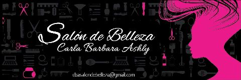 Fotos de Salón de Belleza Carla Barbara Ashly