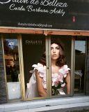 Foto de Salón de Belleza Carla Barbara Ashly