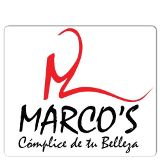 Salon de Belleza Marcos Concepción