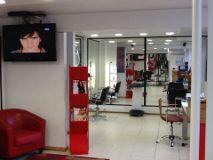 Fotos de Salon de Belleza Marcos