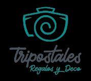 Tripostales Regalos & Deco Providencia
