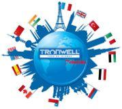 tronwell S.A La Florida