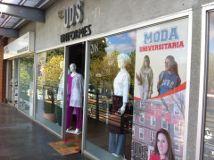 Fotos de UDS Uniformes