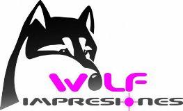 Wolf Impresiones Maipú