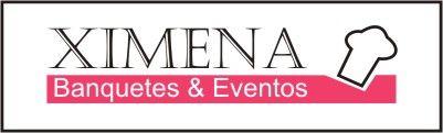 Ximena Banquetes & Eventos Providencia