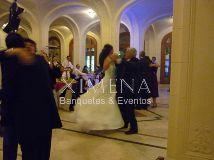 Foto de Ximena Banquetes & Eventos